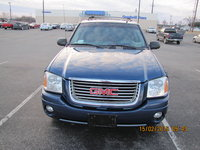 Picture of 2006 GMC Envoy XL SLE 4WD