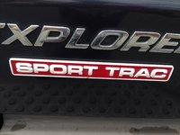Picture of 2001 Ford Explorer Sport Trac 4 Dr STD Crew Cab SB, exterior