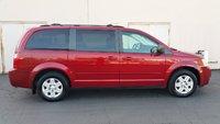 Picture of 2009 Dodge Grand Caravan SE, exterior, gallery_worthy