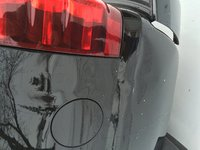 Picture of 2011 Chevrolet Avalanche LTZ, exterior
