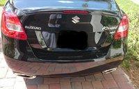 Picture of 2013 Suzuki Kizashi Sport SLS AWD, exterior