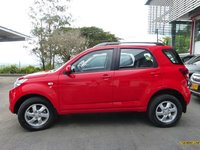 Picture of 2007 Daihatsu Terios, exterior, gallery_worthy