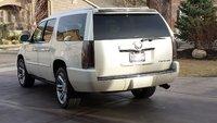 Picture of 2014 Cadillac Escalade ESV Premium AWD, exterior