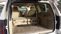 Picture of 2014 Cadillac Escalade ESV Premium AWD, interior