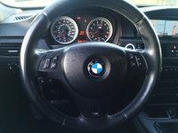 2008 Bmw M3 Interior Pictures Cargurus