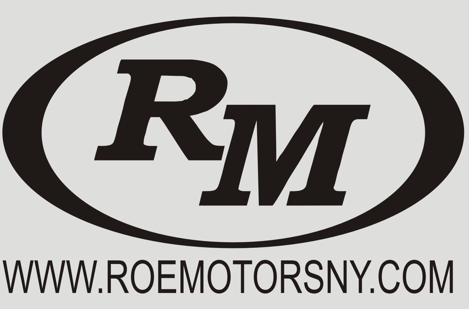 Roe Motors Ltd - Shirley, NY: Read Consumer reviews, Browse Used and New  Cars for Sale