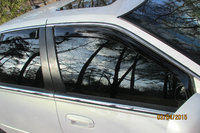 Picture of 2004 Cadillac Seville SLS, exterior