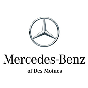 mercedes benz of des moines urbandale ia reviews