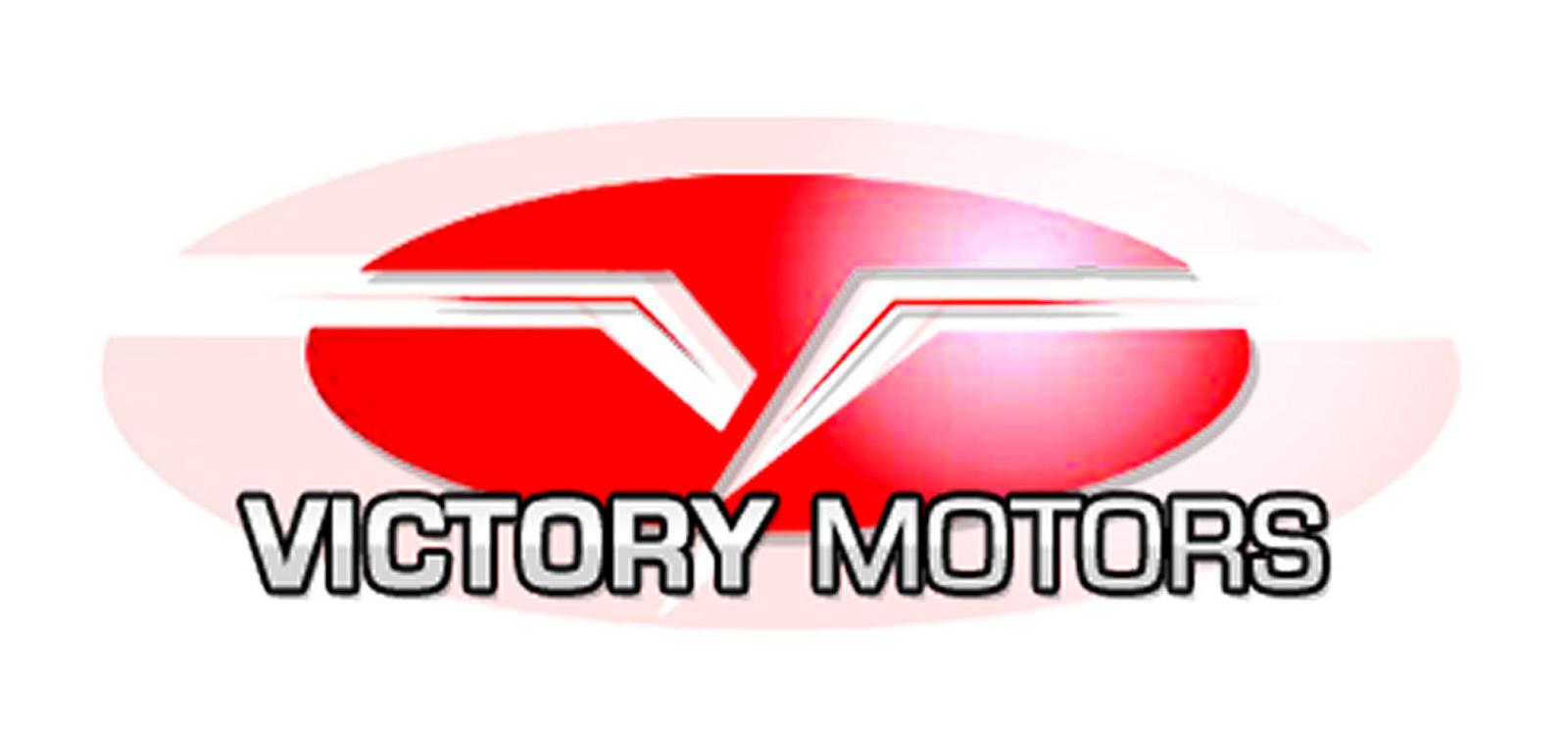 Victory Motors Of Craig Craig Co Reviews Deals