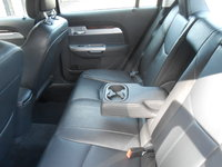 Picture of 2010 Chrysler Sebring Limited, interior, gallery_worthy