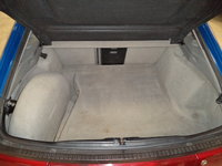 Picture of 1991 Audi Coupe quattro AWD, interior, gallery_worthy