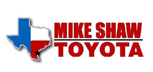 Lovely Mike Shaw Toyota   Corpus Christi, TX: Read Consumer Reviews, Browse Used  And New Cars For Sale