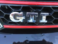 Picture of 2011 Volkswagen GTI 2.0T 2dr, exterior, gallery_worthy