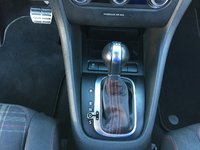 Picture of 2011 Volkswagen GTI 2.0T 2dr, interior, gallery_worthy