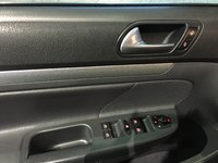Picture of 2007 Volkswagen Jetta Wolfsburg Edition, interior