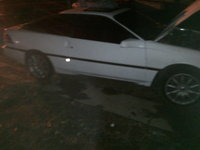 Picture of 1989 Ford Probe LX, exterior