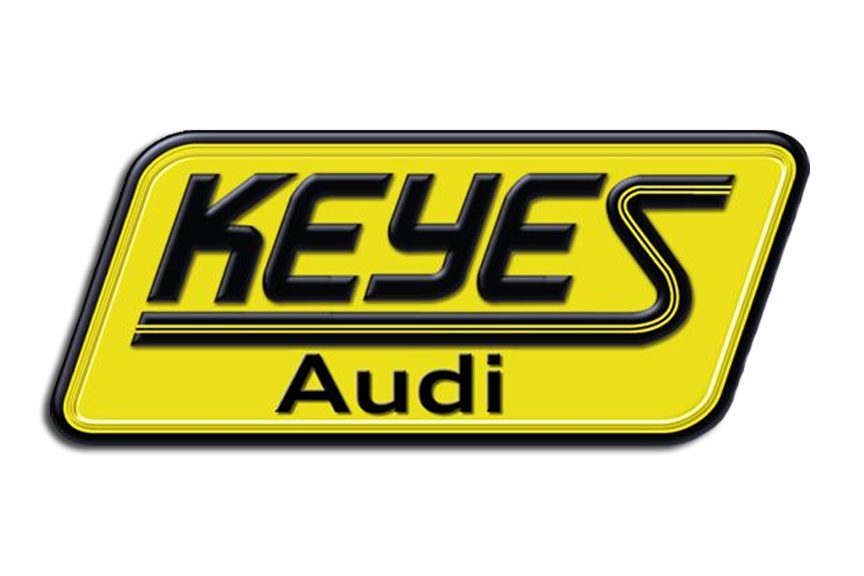 Keyes Audi Van Nuys CA Read Consumer Reviews Browse Used And - Keyes audi