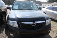 Picture of 2008 Mazda Tribute i Touring, exterior