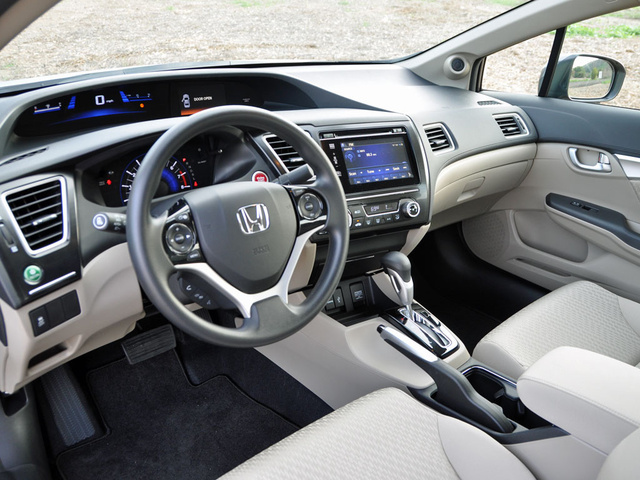 reviews photos autotrader civic options ca honda research price specs trims coupe