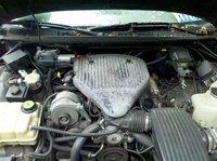 Picture of 1995 Chevrolet Impala 4 Dr SS Sedan, engine