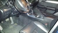 Picture of 2006 Infiniti M45 4dr Sedan, interior