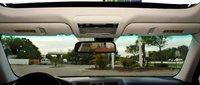 Picture of 2009 Lexus LS 460 RWD, gallery_worthy