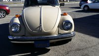 Picture of 1974 Volkswagen Beetle