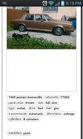 Picture of 1985 Pontiac Bonneville Brougham