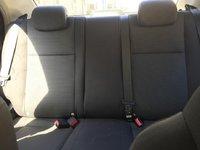 Picture of 2009 Chevrolet Aveo LS