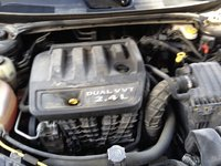 Picture of 2012 Chrysler 200 LX, engine