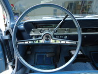 Picture of 1962 Chevrolet Impala 409, gallery_worthy