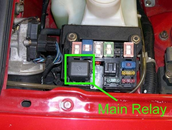 95 miata main fuse schematics wiring diagrams u2022 rh seniorlivinguniversity co 1990 miata fuse box under dash 1990 miata fuse box under dash