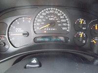 Picture of 2006 GMC Sierra 2500HD SLT 4 Dr Crew Cab LB, interior