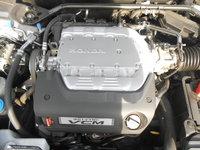Picture of 2012 Honda Accord EX-L V6 w/ Nav, engine