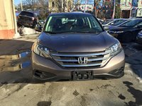 Picture of 2012 Honda CR-V EX-L AWD, exterior, gallery_worthy