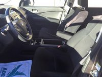 Picture of 2012 Honda CR-V EX-L AWD, interior