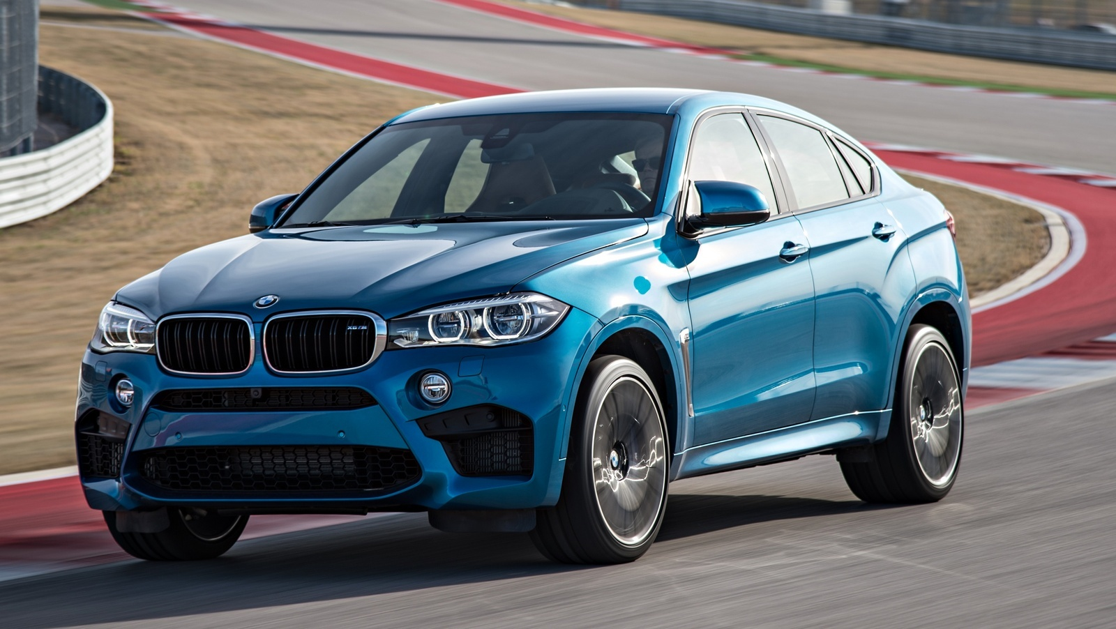 new 2015 2016 bmw x6 for sale cargurus sexy girl and car photos. Black Bedroom Furniture Sets. Home Design Ideas