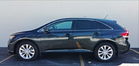 Picture of 2014 Toyota Venza LE AWD