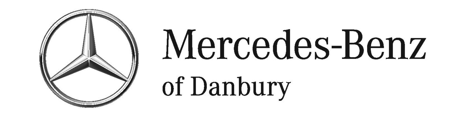 Danbury fiat used cars new cars reviews photos and for Mercedes benz of danbury used cars