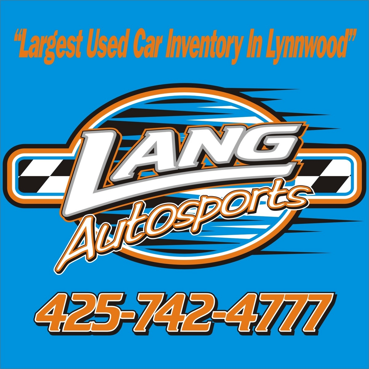 Lynnwood, WA: Read Consumer Reviews