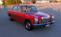 Picture of 1973 Mercedes-Benz 280, gallery_worthy