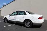 Picture of 2000 Buick Regal GS, exterior