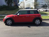 Picture of 2013 MINI Cooper Base