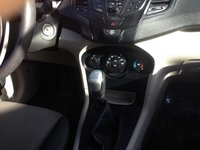 Picture of 2012 Ford Fiesta S