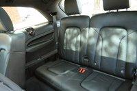 Picture of 2014 Audi Q7 3.0 Quattro TDI Prestige, interior