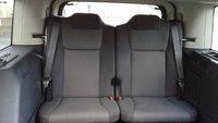 Picture of 2010 Jeep Commander Sport 4WD, interior