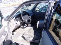 Picture of 1996 Ford Explorer 4 Dr XL SUV, interior