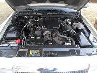 Picture of 2005 Mercury Grand Marquis GS