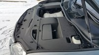 Picture of 2012 Lexus RX 350 AWD, engine