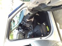 Picture of 2014 Ford Flex SE